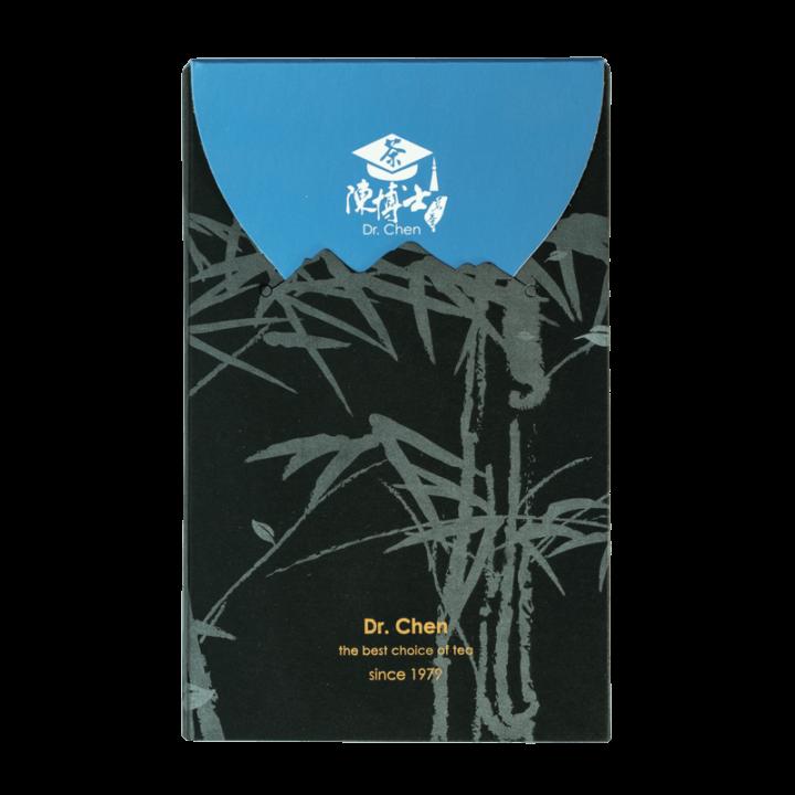 袋茶-高冷烏龍